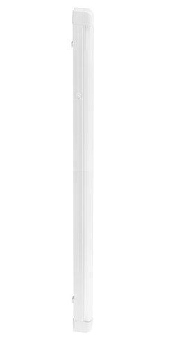 Nástěnné/stropní svítidlo 86778