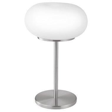 Pokojová stolní lampa EG86816