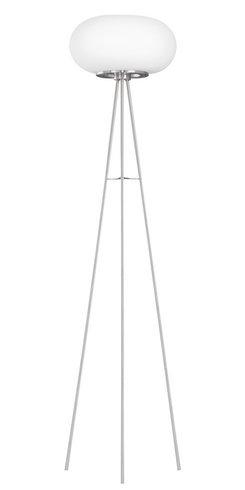 Stojací lampa 86817
