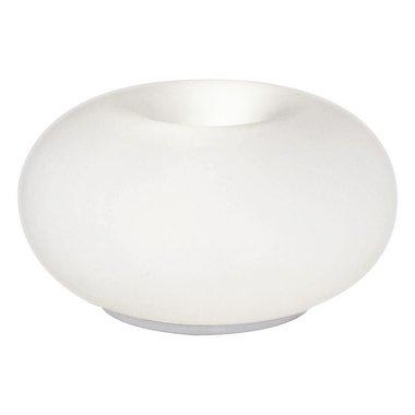 Pokojová stolní lampa EG86818