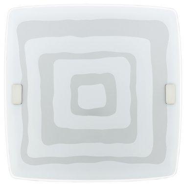Nástěnné/stropní svítidlo 86851