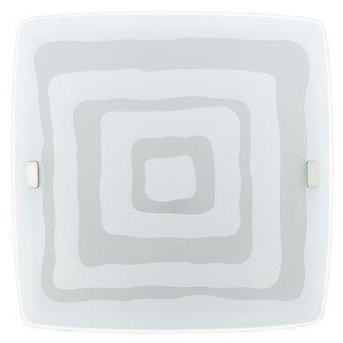 Nástěnné/stropní svítidlo 86852