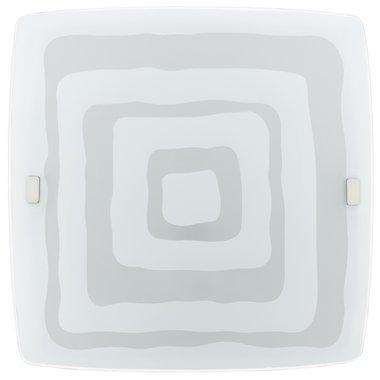 Nástěnné/stropní svítidlo 86853