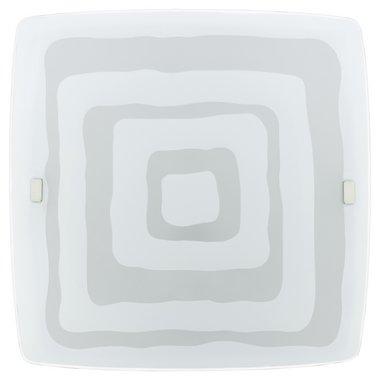 Nástěnné/stropní svítidlo 86854