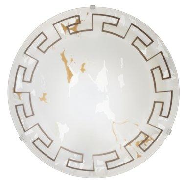 Nástěnné/stropní svítidlo 86873