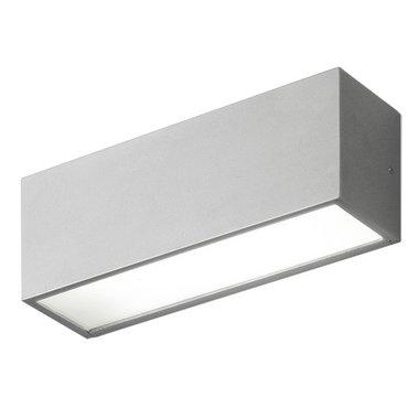 Venkovní svítidlo 87138