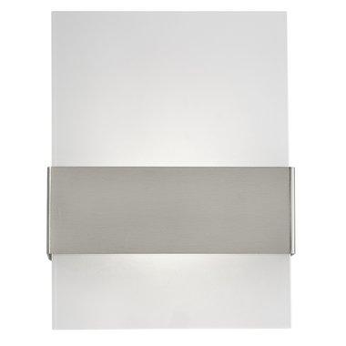 Venkovní svítidlo 87139