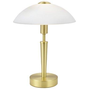 Pokojová stolní lampa EG87254