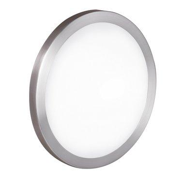 Nástěnné/stropní svítidlo 87328