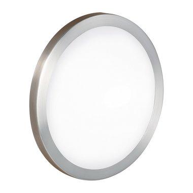 Nástěnné/stropní svítidlo 87329