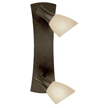 Bodové svítidlo 87362