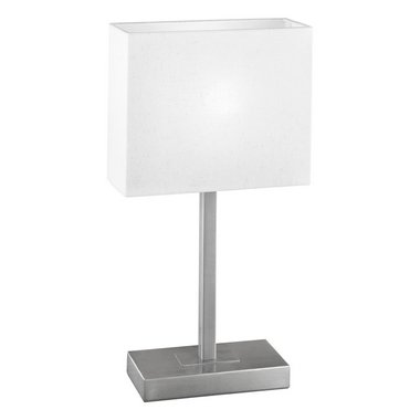 Pokojová stolní lampa EG87598