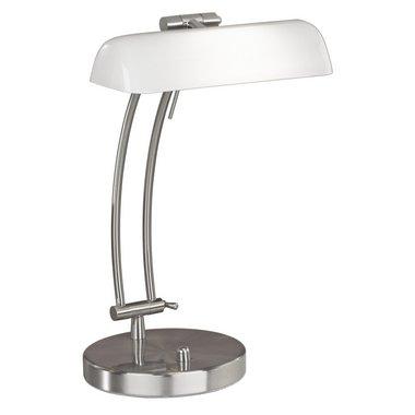 Pracovní lampička EG87688