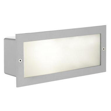 Venkovní svítidlo vestavné EG88008