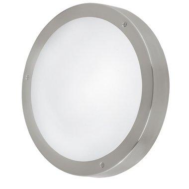 Venkovní nástěnné svítidlo 88052