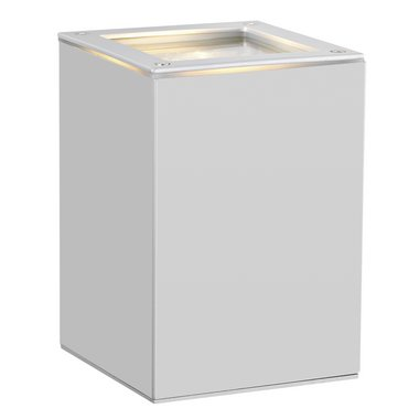Venkovní svítidlo 88099
