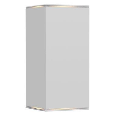 Venkovní svítidlo 88101