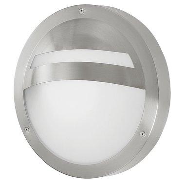 Venkovní nástěnné svítidlo 88109