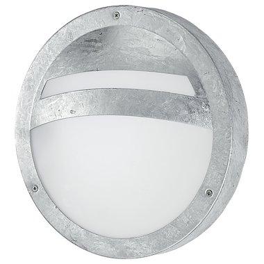 Venkovní nástěnné svítidlo 88119