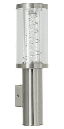Venkovní svítidlo 88121