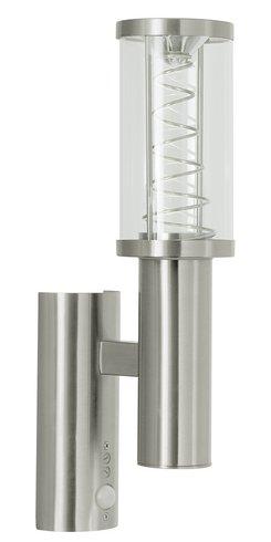 Venkovní svítidlo 88122