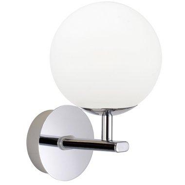 Koupelnové svítidlo 88195