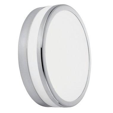 Koupelnové svítidlo 88196