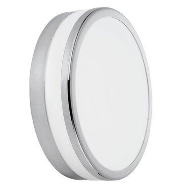 Koupelnové svítidlo 88197