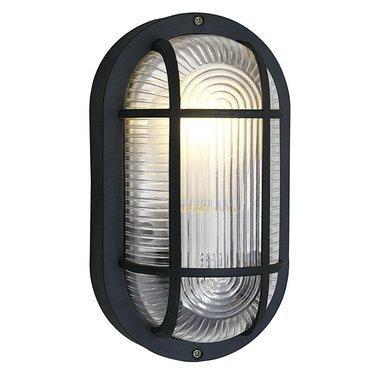 Venkovní nástěnné svítidlo 88802