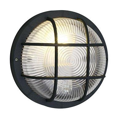 Venkovní nástěnné svítidlo 88803