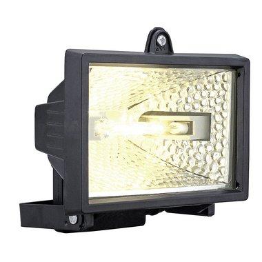 Venkovní reflektor 88812