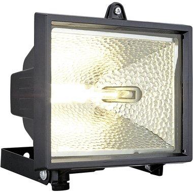Venkovní reflektor 88814