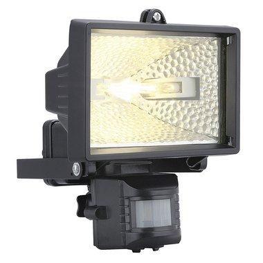 Venkovní reflektor 88815