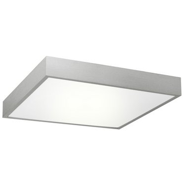 Nástěnné/stropní svítidlo 88892