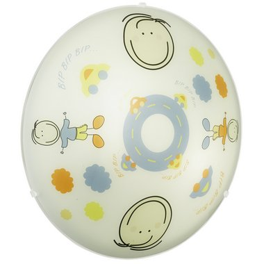 Dětské svítidlo EG88972