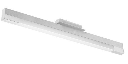 Nástěnné/stropní svítidlo 89038