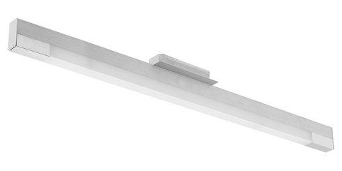 Nástěnné/stropní svítidlo 89039