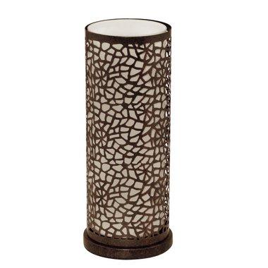 Pokojová stolní lampa EG89116