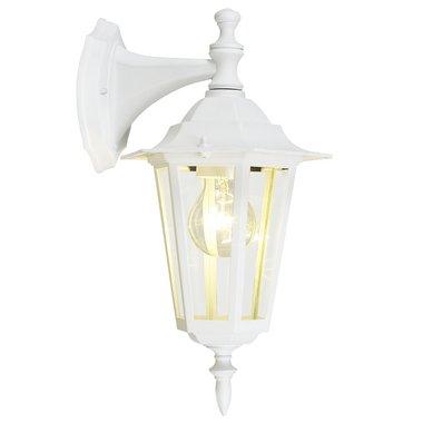 Venkovní svítidlo 8912