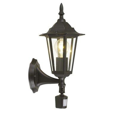 Venkovní svítidlo 8915