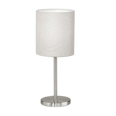 Pokojová stolní lampa EG89216