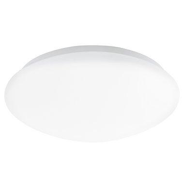 Nástěnné/stropní svítidlo 89251