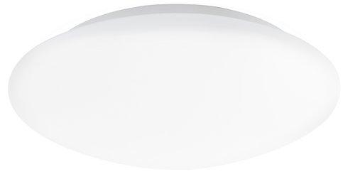 Nástěnné/stropní svítidlo 89252