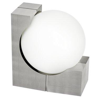 Venkovní svítidlo 89314