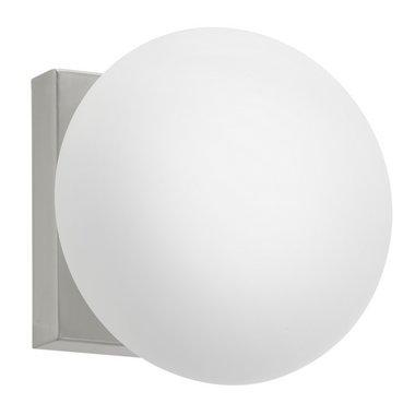 Nástěnné/stropní svítidlo 89321