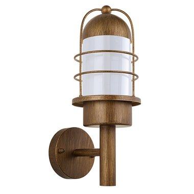 Venkovní svítidlo 89533