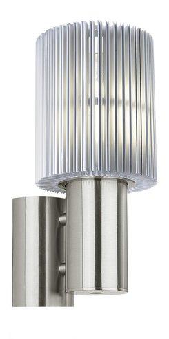 Venkovní svítidlo 89572