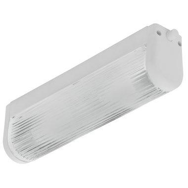 Nástěnné/Stropní svítidlo 89671