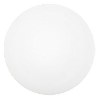 Nástěnné/stropní svítidlo 89676