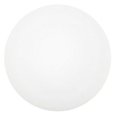Nástěnné/stropní svítidlo 89677